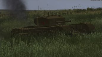 tank-warfare-1943-british-0617-14