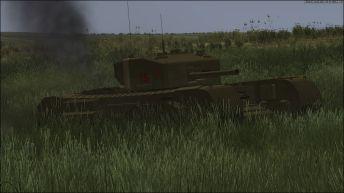 tank-warfare-1943-british-0617-14