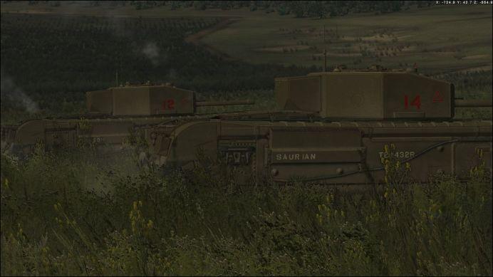 tank-warfare-1943-british-0617-15
