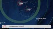 command-live-pole-position-episode-6-01