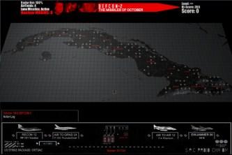 defcon-2-missiles-october-hps-01