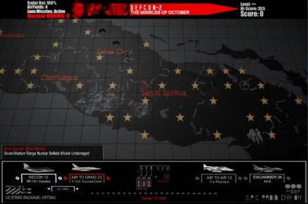 defcon-2-missiles-october-hps-06