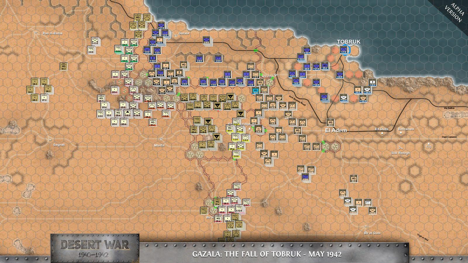 desert-war-40-42-0717-10-Gazala_The_Fall_of_Tobruk_May_1942
