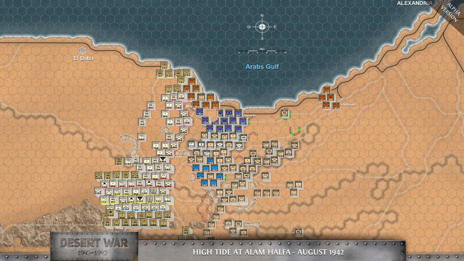 desert-war-40-42-0717-11_High_Tide_at_Alam_Halfa_Aug_1942