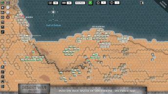 desert-war-40-42-0717-3-Into_The_Blue_Battle_of_Sidi_Barrani_Dec_1940
