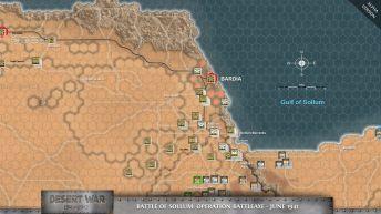 desert-war-40-42-0717-6-Battle_of_Sollum_Operation_Battleaxe_June_1941