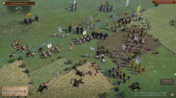 field-of-glory-2-0717-02