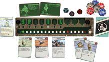 fallout-boardgame-0817-02