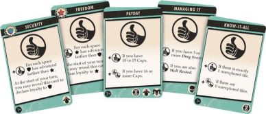 fallout-boardgame-0817-05