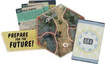 fallout-boardgame-0817-07