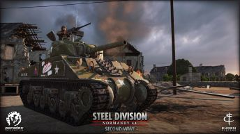 steel-division-second-wave-0917-02