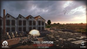 steel-division-second-wave-0917-05