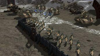 warhammer-40000-sanctus-reach-sons-cadia-04