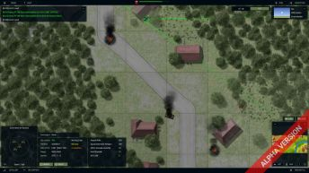 armored-brigade-1017-01