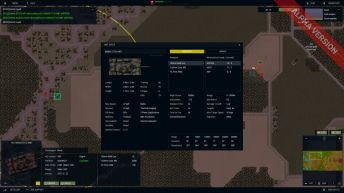 armored-brigade-1017-04