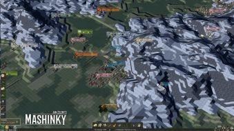 mashinsky-0917-05