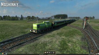 mashinsky-0917-10