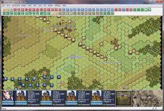 civil-war-battles-petersburg-1117-05