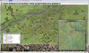 civil-war-battles-petersburg-1117-06