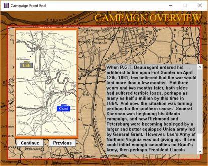 civil-war-battles-petersburg-1117-07