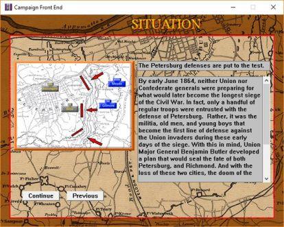 civil-war-battles-petersburg-1117-08
