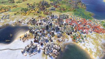 civilization-6-rise-fall-1117-03