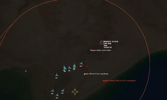 command-live-black-gold-blitz-1117-04