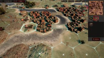 panzer-strategy-1017-01