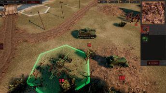 panzer-strategy-1017-08