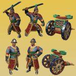 civilization-6-rise-and-fall-coree-Hwacha