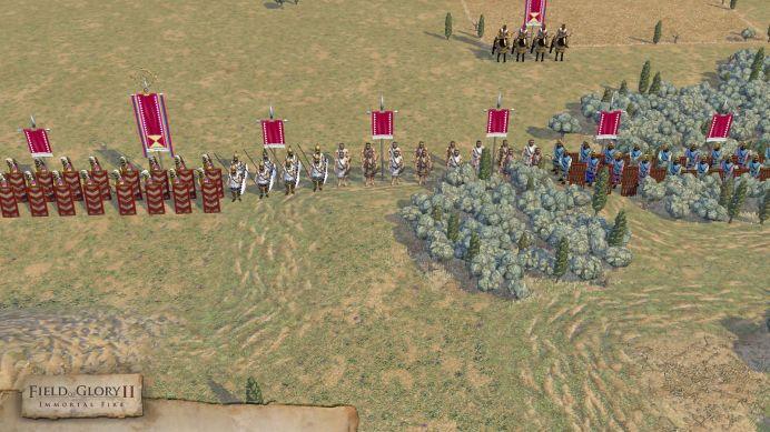 field-of-glory-2-immortal-fire-1217-06