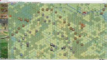 panzer-campaigns-smolensk-41-gold-1217-04