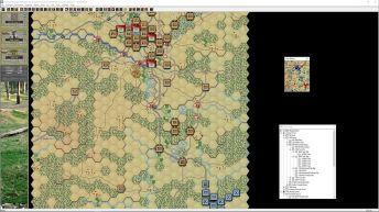 panzer-campaigns-smolensk-41-gold-1217-05
