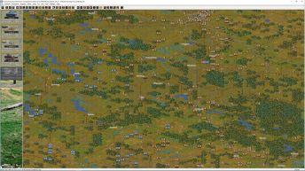 panzer-campaigns-smolensk-41-gold-1217-07