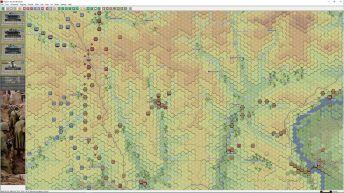panzer-campaigns-stalingrad-42-gold-01