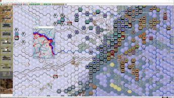 panzer-campaigns-stalingrad-42-gold-02