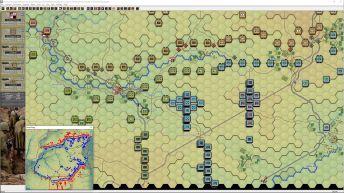 panzer-campaigns-stalingrad-42-gold-06