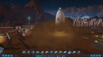 surviving-mars-1117-04