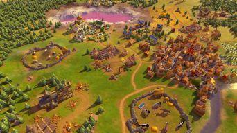 civilization-6-rise-fall-Cree_Makewap