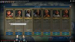 civilization-vi-rise-fall-governors-0118-01
