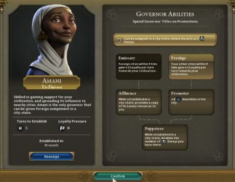 civilization-vi-rise-fall-governors-0118-06