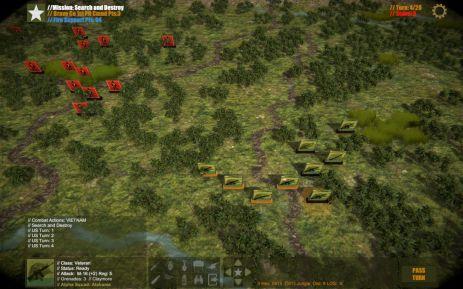 combat-actions-vietnam-0118-06