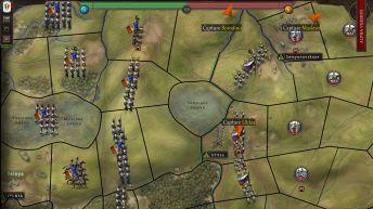 march-to-glory-shenandoah-0118-09
