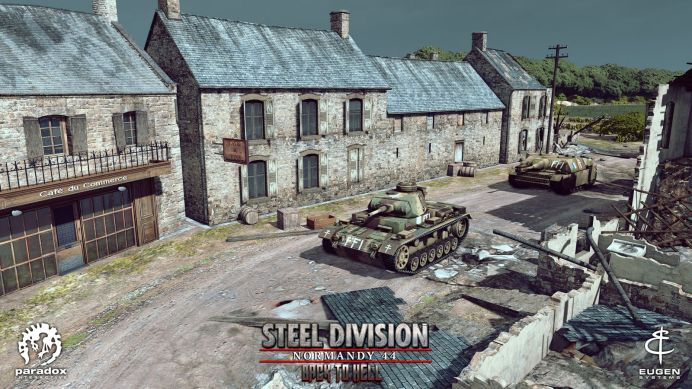 steel-division-back-to-hell-dlc-0118-01