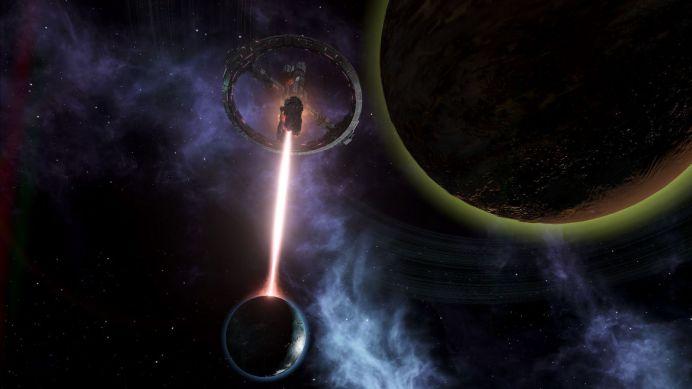 stellaris-apocalypse-0118-01