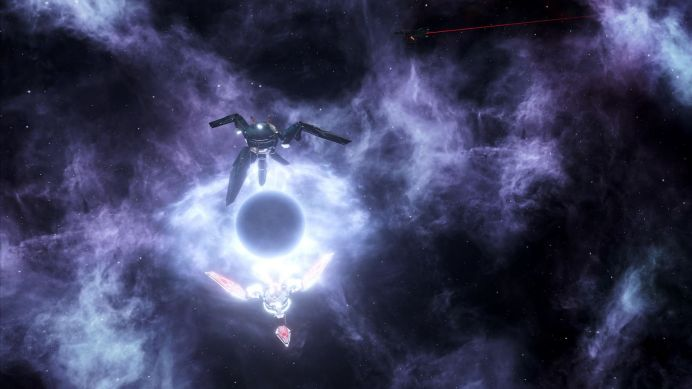 stellaris-apocalypse-0118-03