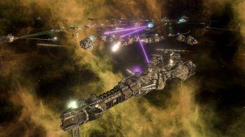 stellaris-apocalypse-0118-04