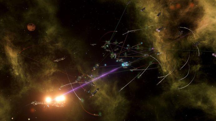 stellaris-apocalypse-0118-05