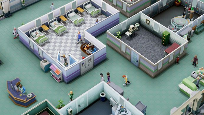two-point-theme-hospital-0118-03