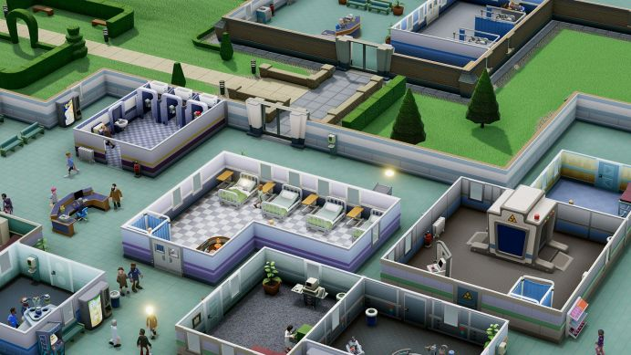 two-point-theme-hospital-0118-04